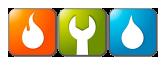 Groupe Énergie - Île-de-France » <a href='tel:+33666975762'>Une équipe d'artisans Plombiers Chauffagistes Près de chez vous <br>Tél. 06&nbsp;66&nbsp;97&nbsp;57&nbsp;62</a>